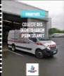 Collecte des déchets - Location utilitaire Bernard Trucks