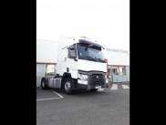 Vente Tracteurs routiers RENAULT d'occasion