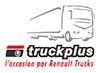 Truck Plus